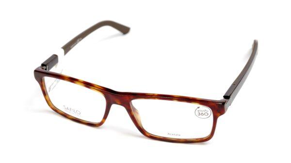 Очки SAFILO SA 1073 CCA  HVNA BRWN для зрения купить