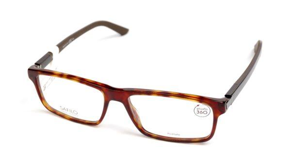 Очки SAFILO SA 1073 HVNA BRWN для зрения купить