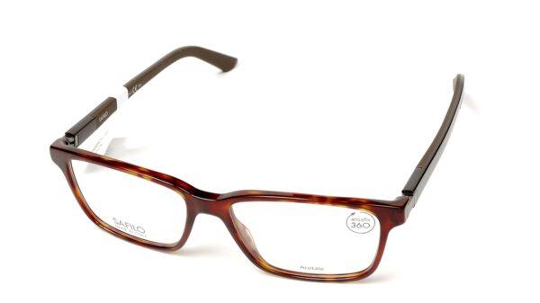 Очки SAFILO SA 1074 HVNA BRWN для зрения купить