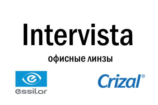 Essilor Intervista