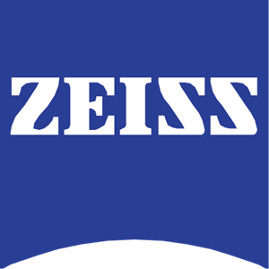 линзы carl zeiss