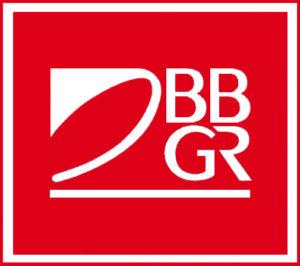 линзы bbgr