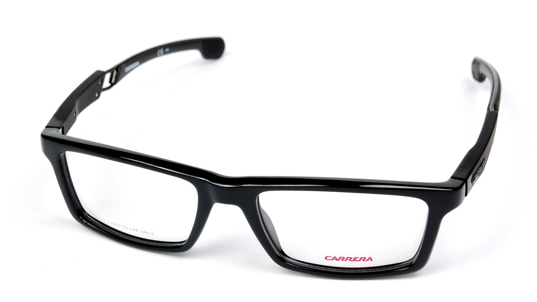 d5776a1dc79bf Очки Carrera CARRERA 4406 V BLACK цена  5999руб для зрения купить