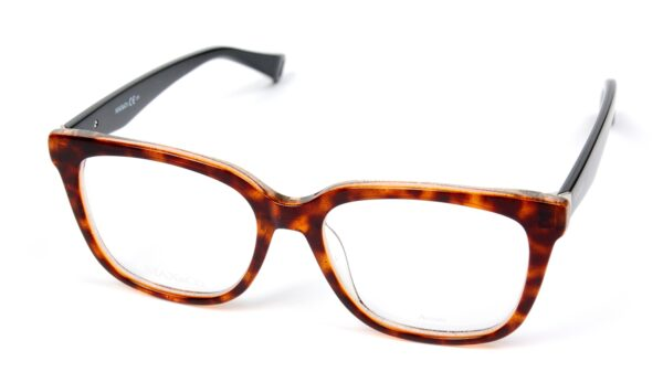 Очки MAX & CO. MAX&CO.350 HV GLTTBK для зрения купить