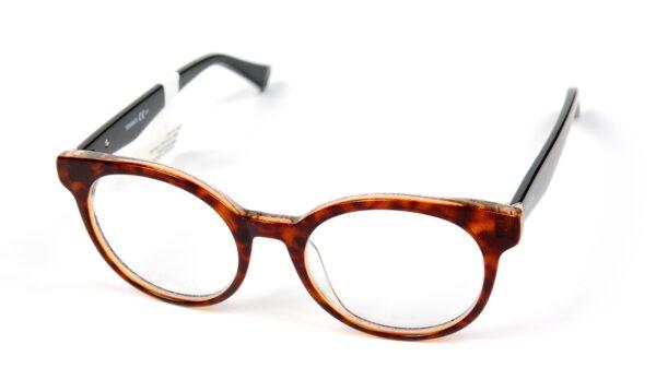 Очки MAX & CO. MAX&CO.351 HV GLTTBK для зрения купить