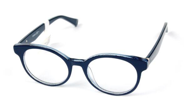 Очки MAX & CO. MAX&CO.351 BLUEGLTTR для зрения купить