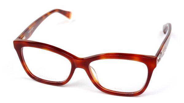 Очки MAX & CO. MAX&CO.358 DKHAVANA для зрения купить