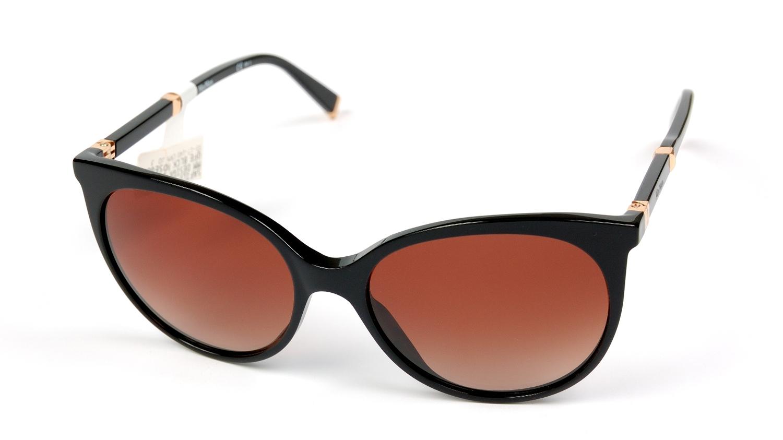 солнцезащитные очки зара фото закруток
