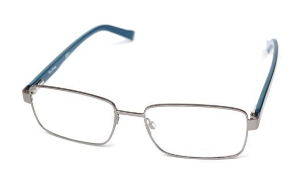Очки PIERRE CARDIN P.C. 6838 MTDKRUTBL для зрения купить