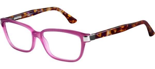 Очки SAFILO SA 6005 4IT  PRPHVNPLM для зрения купить