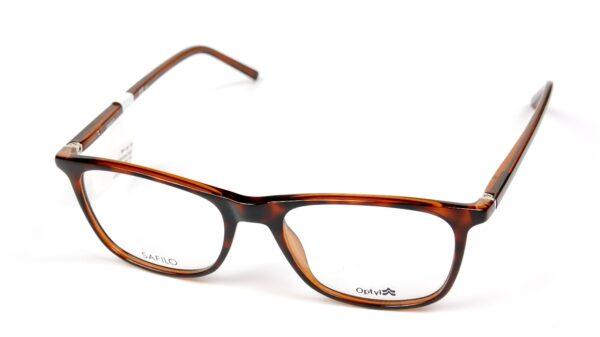 Очки SAFILO SA 1060 DWJ  HAVANA для зрения купить