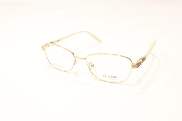 Очки AlaniE A6776-c7 для зрения купить