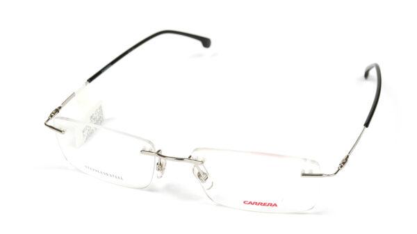 Очки Carrera CARRERA 147/V PALLADIUM для зрения купить