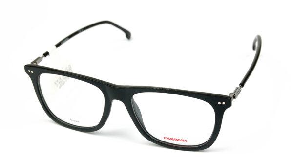 Очки Carrera CARRERA 144/V MTT BLACK для зрения купить