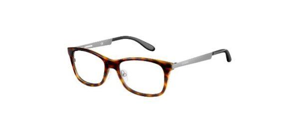 Очки Carrera CARRERA 5032/V RUTHVNRUT для зрения купить