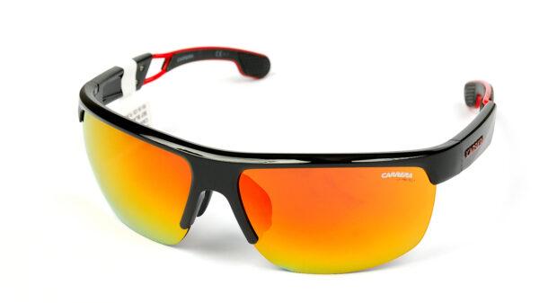 Очки Carrera CARRERA 4005/S BLACK солнцезащитные купить