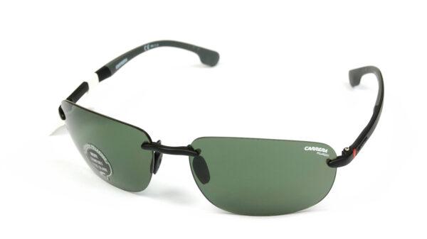 Очки Carrera CARRERA 4010/S MTT BLACK солнцезащитные купить