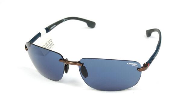 Очки Carrera CARRERA 4010/S SMTDKRUTH солнцезащитные купить