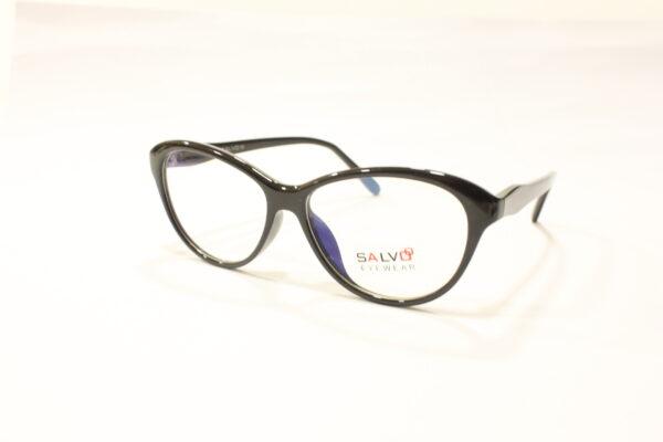 Очки Jacopo DLPS510087-c1 для зрения купить