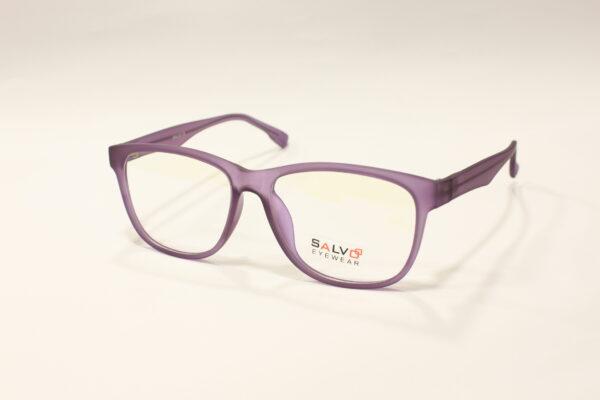 Очки Salvo DLPS51089 для зрения купить