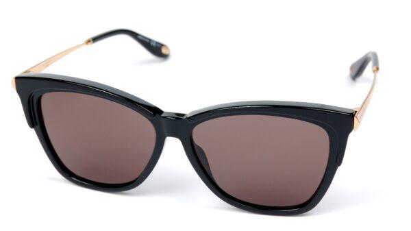 Очки Givechy GV 7071/S BLACK солнцезащитные купить