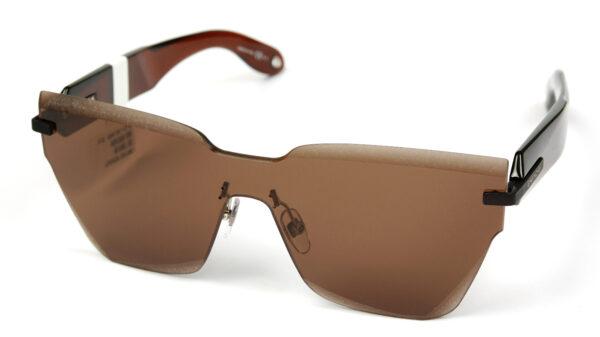 Очки Givechy GV 7081/S BROWN солнцезащитные купить