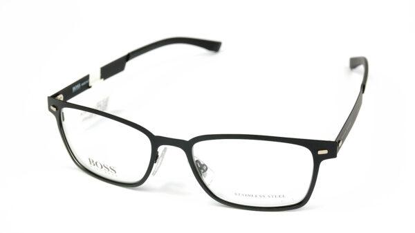 Очки HUGO BOSS BOSS 0937 MTT BLACK для зрения купить