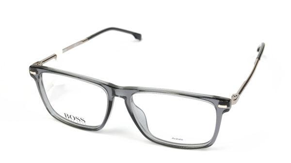 Очки HUGO BOSS BOSS 0931 GREY для зрения купить