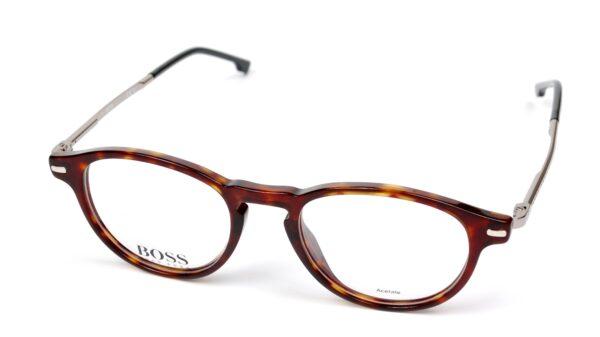 Очки HUGO BOSS BOSS 0932 DKHAVANA для зрения купить