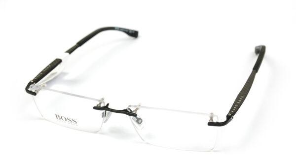 Очки HUGO BOSS BOSS 0941 GRNPK OPL для зрения купить