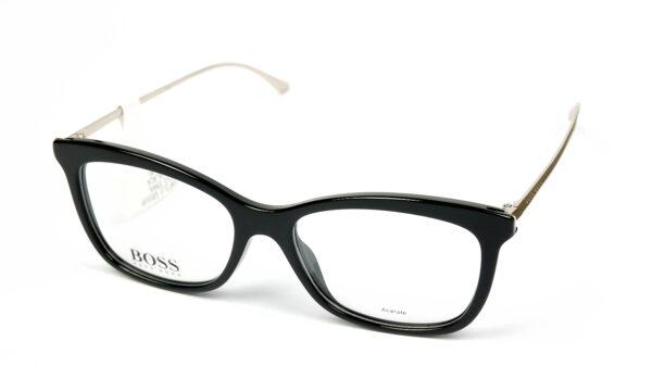 Очки HUGO BOSS BOSS 0946 BLACK для зрения купить