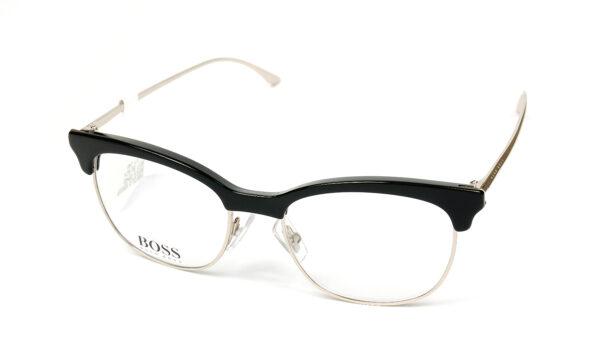 Очки HUGO BOSS BOSS 0948 BLACK для зрения купить