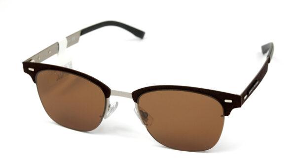 Очки HUGO BOSS BOSS 0934/S BLACK солнцезащитные купить