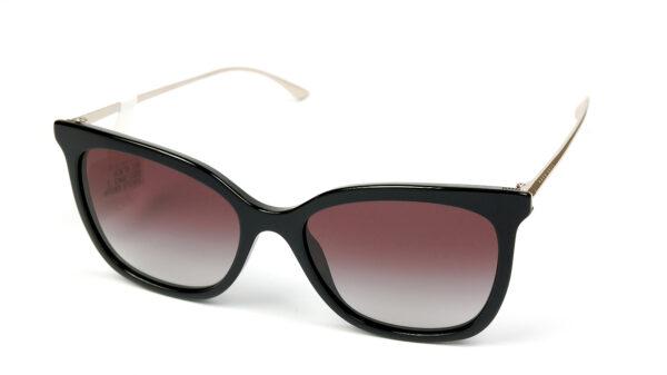 Очки HUGO BOSS BOSS 0945/S BLACK солнцезащитные купить