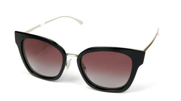 Очки HUGO BOSS BOSS 0943/S BLACK солнцезащитные купить