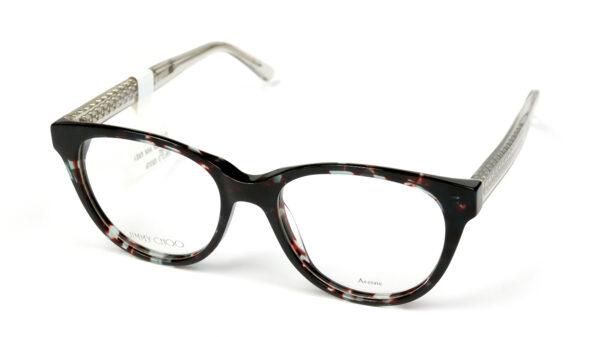 Очки JIMMY CHOO JC194 GRNHVNGRY для зрения купить