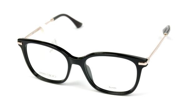 Очки JIMMY CHOO JC195 BLACK для зрения купить