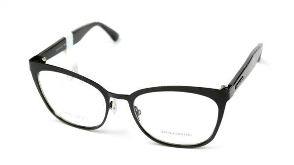 Очки JIMMY CHOO JC189 BK GLITTR для зрения купить