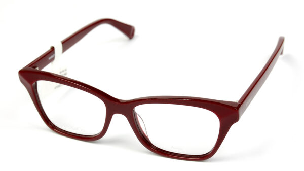 Очки MAX & CO. MAX&CO.353 RED для зрения купить