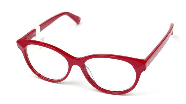 Очки MAX & CO. MAX&CO.354 CHERRY для зрения купить