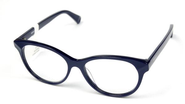 Очки MAX & CO. MAX&CO.354 BLUE для зрения купить
