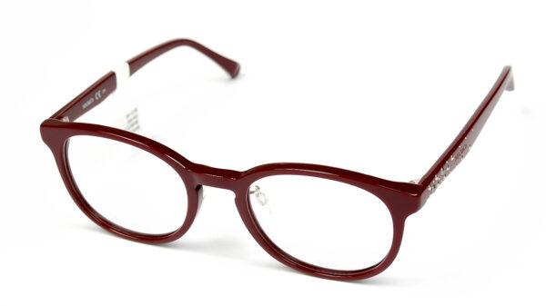 Очки MAX & CO. MAX&CO.361/F RED для зрения купить