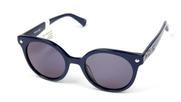 Очки MAX & CO. MAX&CO.356/S BLUE солнцезащитные купить