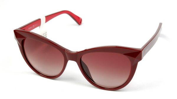 Очки MAX & CO. MAX&CO.352/S RED солнцезащитные купить