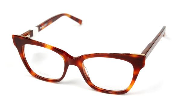 Очки MAXMARA MM 1318 DKHAVANA для зрения купить