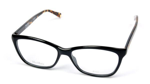 Очки MAXMARA MM 1322 BLACK для зрения купить