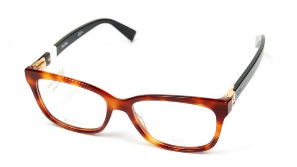 Очки MAXMARA MM 1321 HAVN BLCK для зрения купить