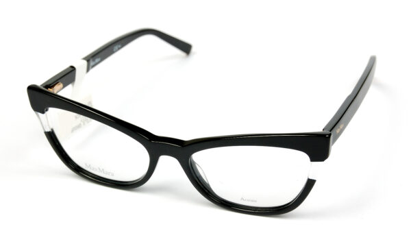 Очки MAXMARA MM 1327 BLACK для зрения купить