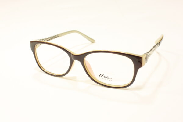 Очки Nikitana NI2733-c34 для зрения купить