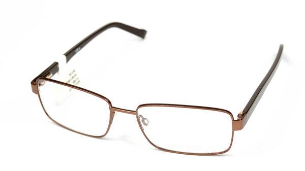 Очки PIERRE CARDIN P.C. 6838 MT BRONZE для зрения купить